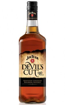 Jim_Beam_Devil_s_4fd72673cecba.jpg
