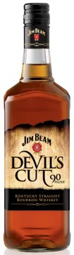 Jim_Beam_Devil_s_52da8e7f55f20.jpg
