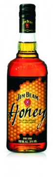Jim_Beam_Honey_0_52c04aa12729d.jpg