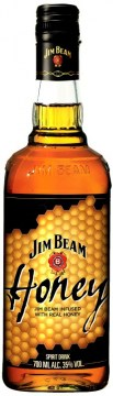 Jim_Beam_Honey_1_51234863cd951.jpg
