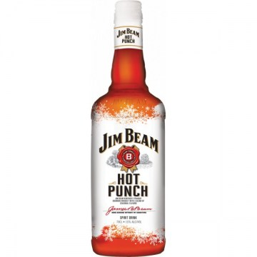 Jim_Beam_Hot_Pun_52d2ce8b6add8.jpg
