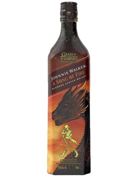 Johnnie-walker-song-of-fire
