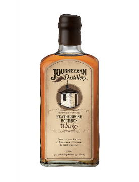 Journeyman Feathrbone 0.5L