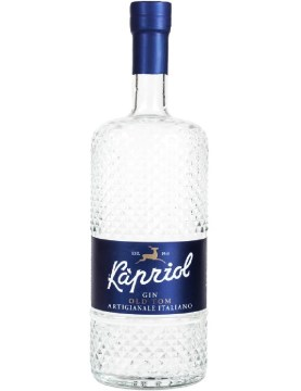 Kapriol-Old-Tom-Gin-0.7l