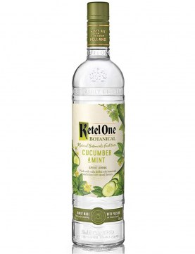 Ketel-One-Botanical-Cucumber-Mint-1L