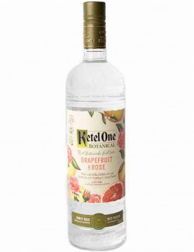 Ketel-One-Botanical-Grapefruit-Rose-1L