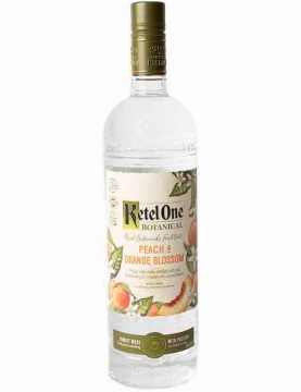 Ketel-One-Botanical-Peach-Orange-1L