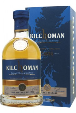 Kilchoman_Single_51a8833f5b477.jpg
