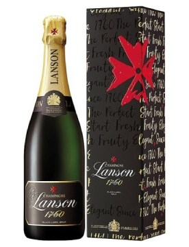 Lanson-Black-Label-NV-Champagne-75cl-31