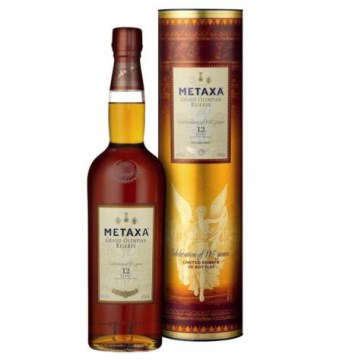 Metaxa_12__Grand_4ca0effac73ff.jpg