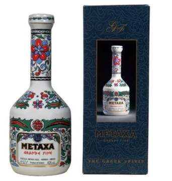 Metaxa_Grand_Fin_4ca0f3387be55.jpg