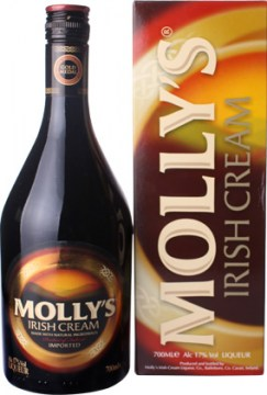 Molly_s_Irish_Cr_520b69a332308.jpg