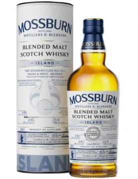 Mossburn-Speyside-Blended-Malt-Scotch-Whisky-0.7