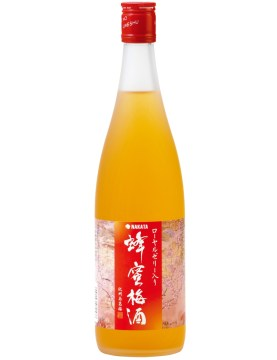 Nakat-Honey-umeshu-720ml