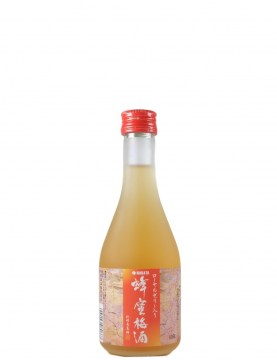 Nakata-honey-300ml