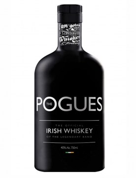 Pogues-Irish-Whiskey9