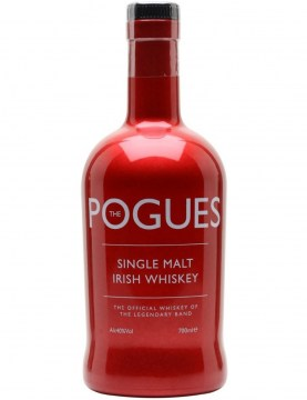 Pogues-single-malt