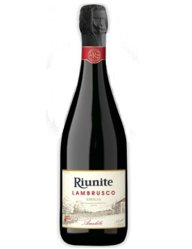 Riunite-Lambrusco-Dell-Emilia-0.75l