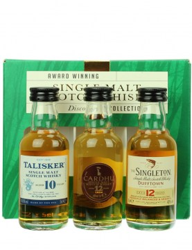 Single-Malt-Discovery-Colection-3x50ML