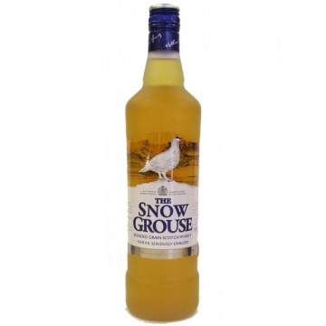 Snow_Grouse_0.7l_51234d25e6690.jpg