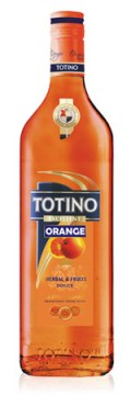Totino_Orange_1l_51dab323504ca.jpg