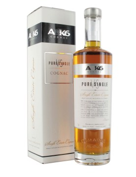 abk6-vs-pure-single-0-7l