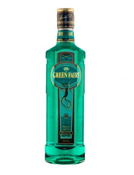 absinth-green-fairy