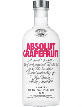 absolut-grapefruit-0.7