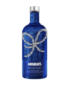 absolut-holiday-sequin-bottle