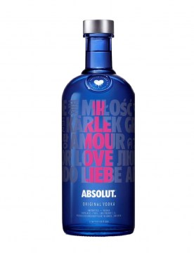 absolut-limited-edition-2018-0-7l