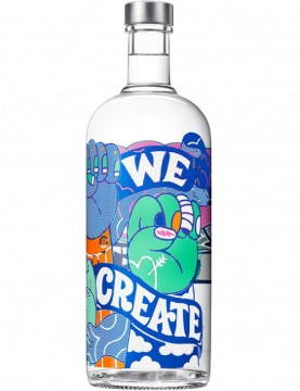 absolut-together-we-create-tyl