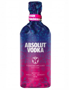 absolut-vodka_tomorrowland_festiwal