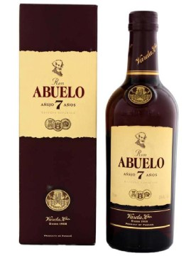 abuelo-abuelo-7yo-700ml-gift-box