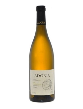 adoria-vineyards-chardonnay-2017