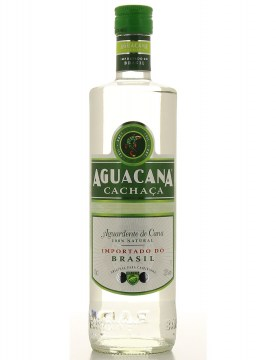 aguacana-cachaca-70cl