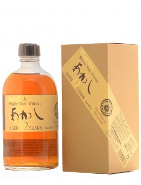 akashi-12yo-single-malt-whisky-0-5l