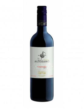 altozano-tempranillo-semi-sweet-0-75l