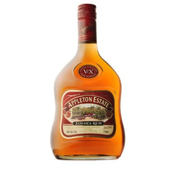 appleton_estate_vx_rum_700
