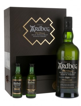 ardbeg-ten-years-old-escape-pack-2903