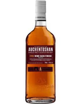 auchentoshan-25yo-bordeaux-wine-finish-butelka