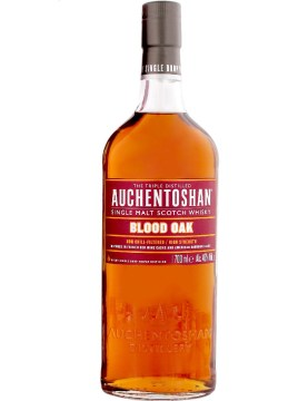 auchentoshan-blood-oak-0.7-butelka