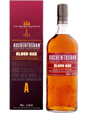 auchentoshan-blood-oak-0.7l