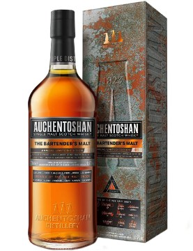 auchentoshan-the-bartander