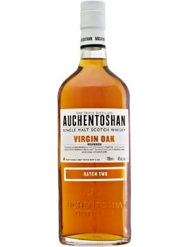 auchentoshan-virgin-oak-batch2-butelka