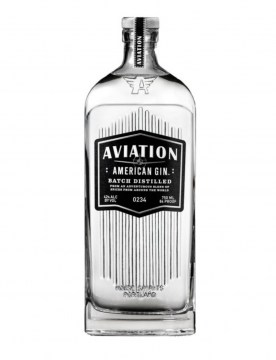 aviation-american-gin-0-7l