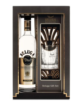 beluga-noble-vodka-0-7l-szklanka3