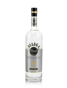 beluga-noble-vodka-1l
