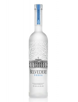 belvedere-pure-vodka-7002