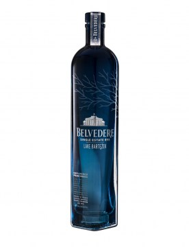 belvedere-single-estate-rye-lake-bartężek-0-7l