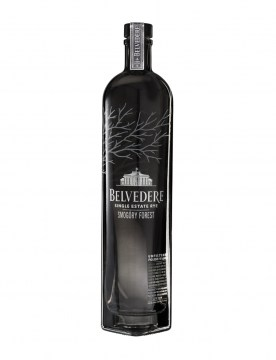 belvedere-single-estate-rye-smogóry-forest-0-7l